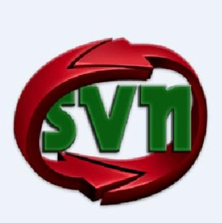 svn server for windows