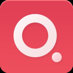 努比亚社区app图标