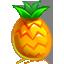 菠萝净化大师