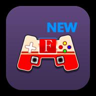 新Flash游戏播放器2021