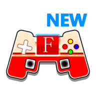 新Flash游戏播放器(Flash Game Player NEW)