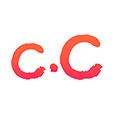 CC手机客户端(cosplay社区)