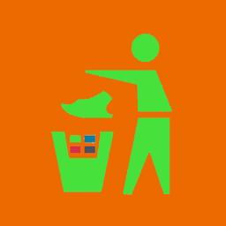 生命电视台app(佛弟子直播)