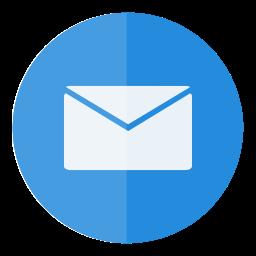 心蓝批量邮件管理助手
