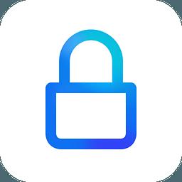sHome Doorlock(三星智能锁 app)