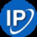 心�{IP自�痈��Q器