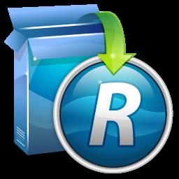 Revo Uninstaller Portable(卸载清除)