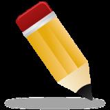EditBone(文本编辑器)