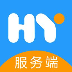 海友服务app
