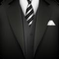 男士服�b搭配app