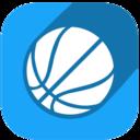 NBA精选手机版