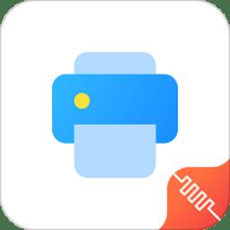 头奖彩票app