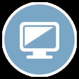 电脑控付费版破解版v 1.6.0 安卓免费版