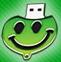 U卫士超级U盘启动盘制作工具v6.0 官方版