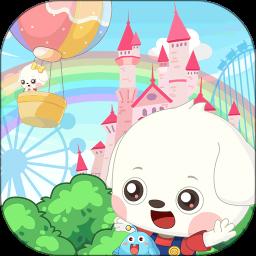 哆哆天才乐园app