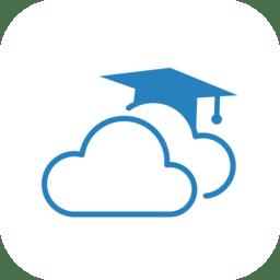山东和校园手机版v3.0.0 安卓版