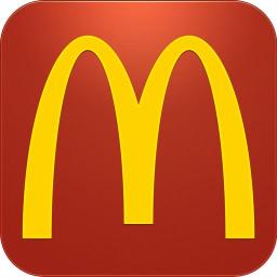 麦当劳优惠券完美版(手机版2016)