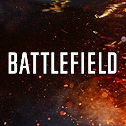 战地1手游官网版(Battlefield 1)