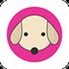 宠物源app