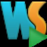 WebStorm(HTML5��工具)