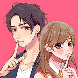 狮王黄金网