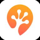 传蛙(聊天app)