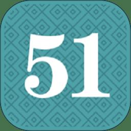 51志愿优化