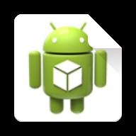 应用卸载器软件(手机应用卸载软件)
