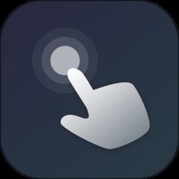 BT种子搜索app