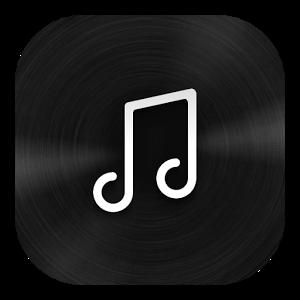 minima音乐播放器