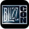 暴雪资讯app