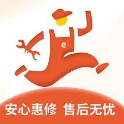 超鱼TV苹果手机版(电视直播)