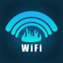 wifi热点神器手机版