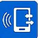Samsung service三星账户应用商店