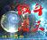 傲斗凌天2.79幻�a源初vip破解版