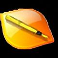 010 Editor(16进制编辑器)