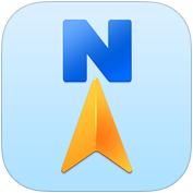 天翼导航app