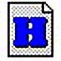 HEdit(十六进制编辑器)