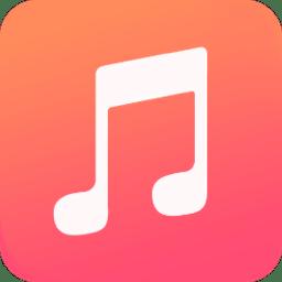 i音乐vivo手机版