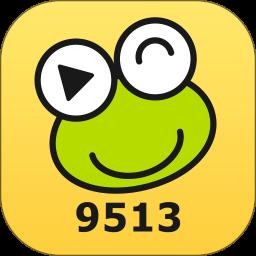 9513直播平台