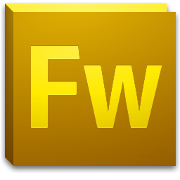 Adobe Fireworks CS5精�版