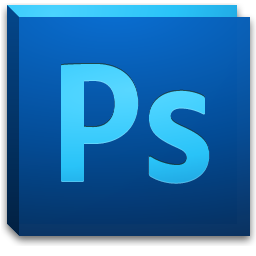 Photoshop CS5 破解文件