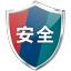 银联在线支付安全控件非IE版