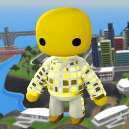 好���_v4.1.6 安卓版
