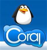珊瑚虫QQ显ip版