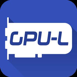 GPU列表(GPU-L列表软件)