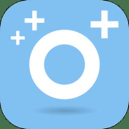 微�t色微信app