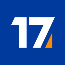 17track全球物流查询