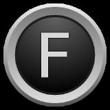 FocusWriter(全屏写作软件)