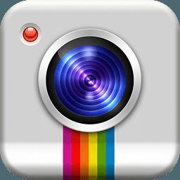 安爸摄像头app